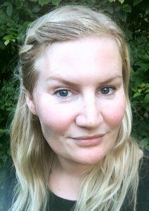 Annette Jorn
